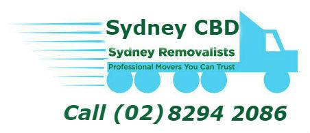 removalists-Sydney